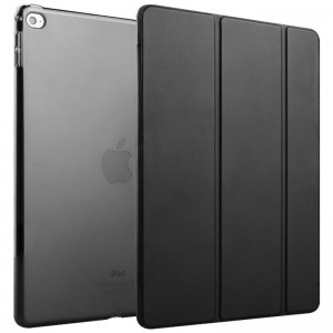 Apple ipad air2 cover