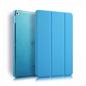 Blue Apple ipad mini1/2/3 case