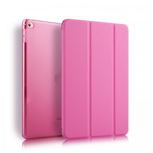 Rose Apple ipad mini1/2/3 case