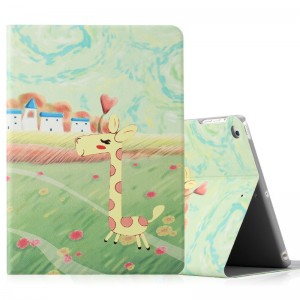 IPad5 / 6 cover protective case