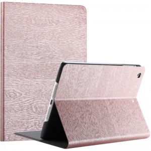 Rose Gold Apple iPad Mini 4/3 / Mini2 leather Sleeve anti-fall case