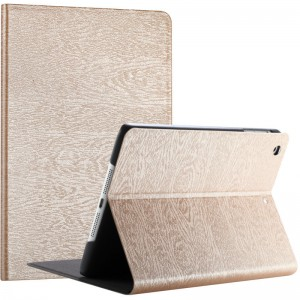 Apple iPad Mini 4/3 / Mini2 leather Sleeve anti-fall case Gold